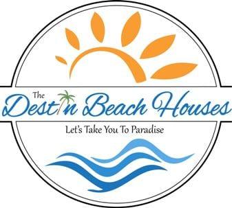Intro to The Destin Beach Houses Blog!